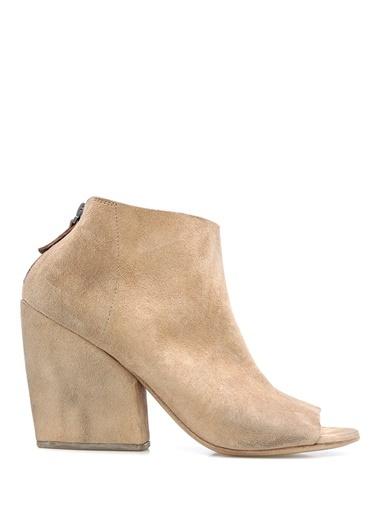 Sandalet MARSELL